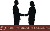 solution focused counseling
